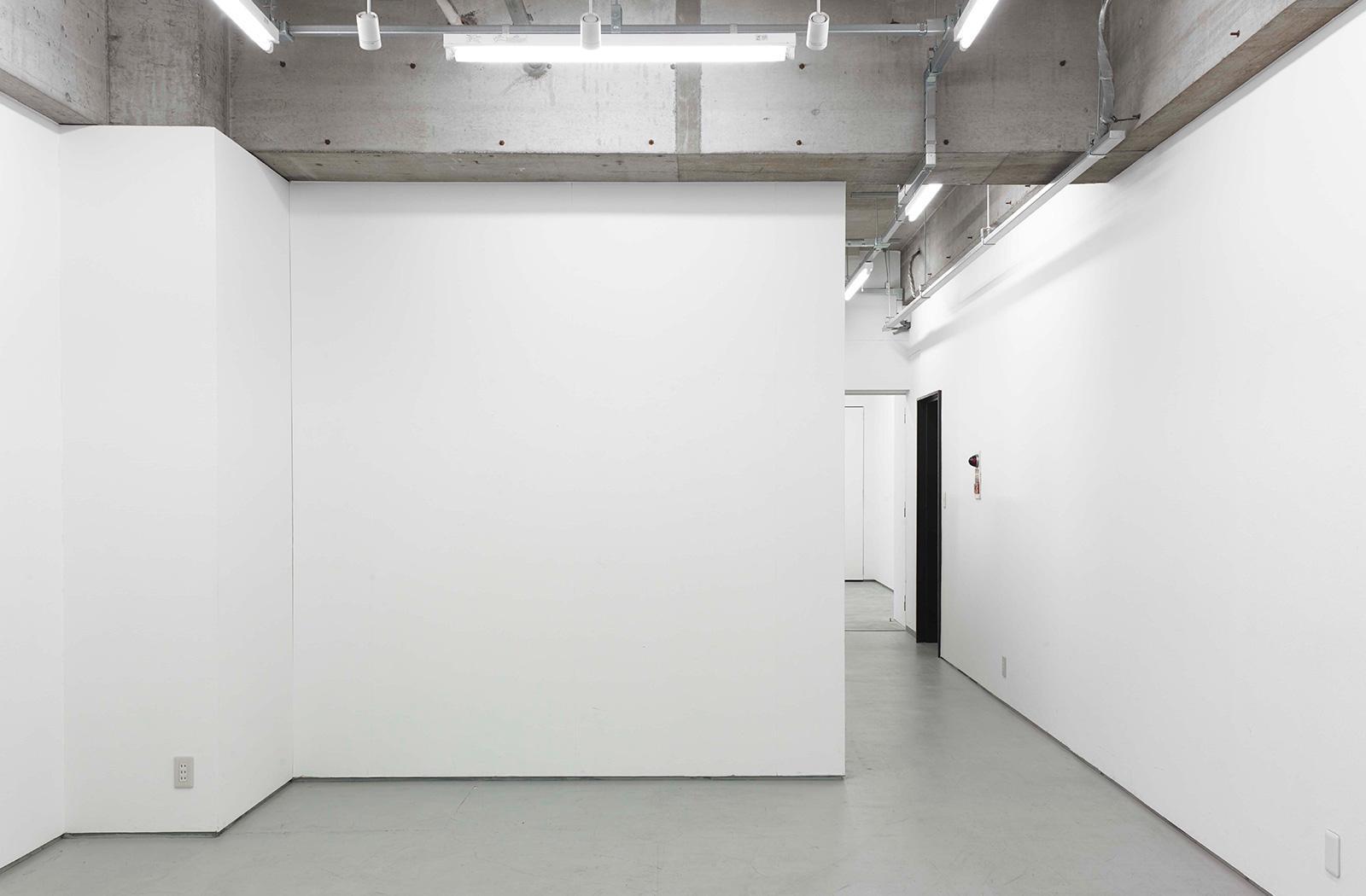 hino gallery