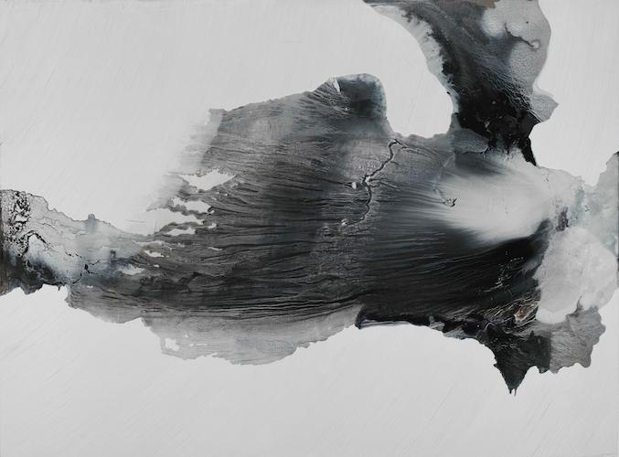 「パラドックス」 ティム・ヘミングトン